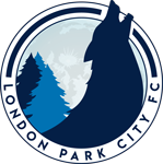 London Park City FC